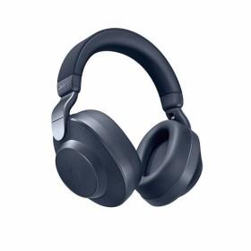 Bluetooth ワイヤレス ヘッドホン Jabra ジャブラ Elite 85h APAC pack Navy【100-99030001-40】