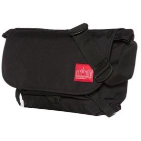 マンハッタンポーテージ(Manhattan Portage) クイックリリース メッセンジャーバッグ Quick-Release Messenger Bag BLK 通勤通学 自転車 ショルダー 鞄