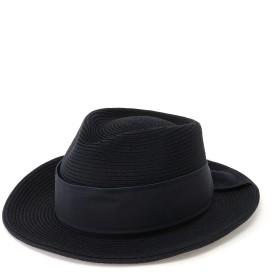 Chapeau d' O シャポードオー Silk Braid Hat
