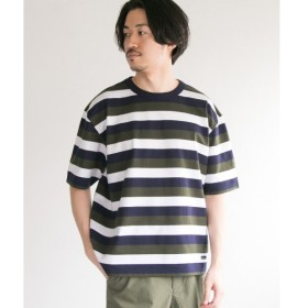 URBAN RESEARCH / アーバンリサーチ Armor lux×URBAN RESEARCH TRICOLORE T-SHIRTS