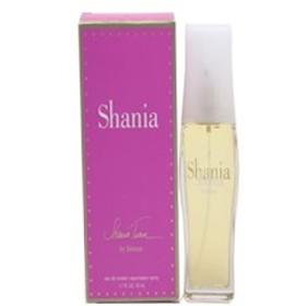 シャナイア トゥエイン SHANIA TWAIN シャナイア (箱なし) EDT・SP 50ml 香水 フレグランス SHANIA