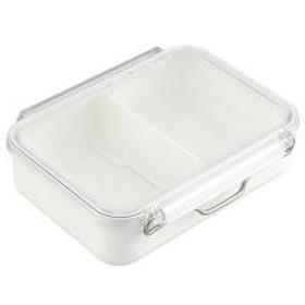 ランチボックス お弁当箱 パワーラインキーパー 2号 1段