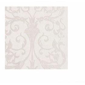 リリカラ 壁紙(クロス)のり付きタイプ2014WILL1mカット販売 LW832