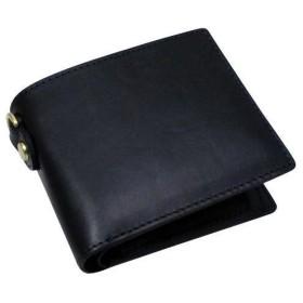 コルティヴァ 二つ折り財布