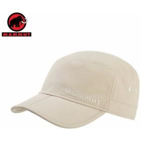 マムート MAMMUT キャップ 帽子 メンズ レディース Lhasa Cap ラサキャップ 1191-00020 00240