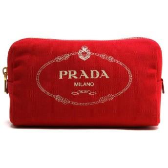 PRADA プラダ ポーチ 20L 1NA693
