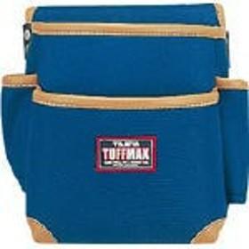 タジマ タフマックス 電工腰袋(2段) TM-DE2