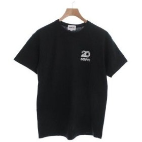 SOPH.  / ソフ Tシャツ・カットソー メンズ