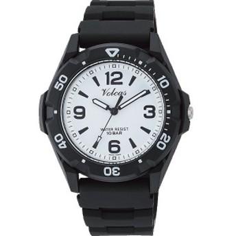 2485360000903 フォルカス スポーツ腕時計(包装・のし可)