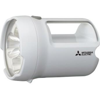 4902901798900 三菱 LED強力灯(包装・のし可)
