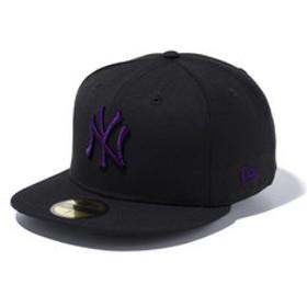 【Super Sports XEBIO & mall店:帽子】59FIFTY MLB ニューヨーク・ヤンキース 11308574