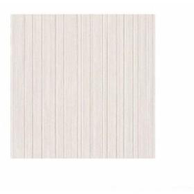 リリカラ 壁紙(クロス)のり付きタイプ2014WILL1mカット販売 LW56