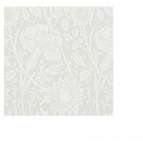リリカラ 壁紙(クロス)のり付きタイプ2014WILL1mカット販売 LW751
