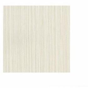 リリカラ 壁紙(クロス)のり付きタイプ2014WILL1mカット販売 LV5530