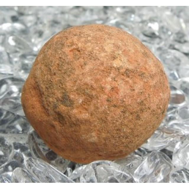 'パワースポット・セドナのヴォルテックスエネルギーの石' セドナライト sedona013