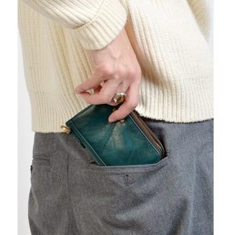 [マルイ]【セール】【Control/コントロール】crass 折財布/コントロール(Control)