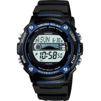 4971850474012 カシオ スポーツ腕時計(包装・のし可)