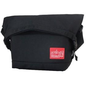 マンハッタンポーテージ(Manhattan Portage) ローリング サンダーボルト メッセンジャー バッグ Rolling Thunderbolt Messenger Bag Black/ブラック MP1666