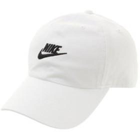 【Super Sports XEBIO & mall店:帽子】H86 フーチュラ ウォッシュド キャップ 913011-100SU19