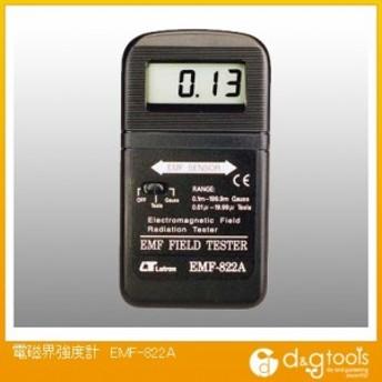 MT 電磁界強度計 EMF-822A