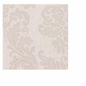 リリカラ 壁紙(クロス)のり付きタイプ2014WILL1mカット販売 LW806