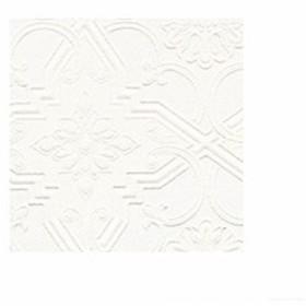 リリカラ 壁紙(クロス)のり付きタイプ2014WILL1mカット販売 LL3490