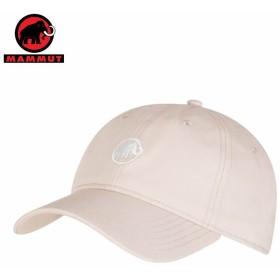 マムート MAMMUT キャップ 帽子 メンズ レディース 野球帽 1191-00050 00240