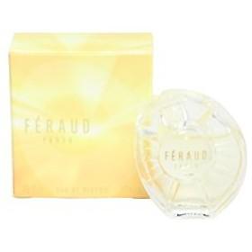 ルイフェロー LOUIS FERAUD フェロー ミニ香水 EDP・BT 5ml 香水 フレグランス FERAUD