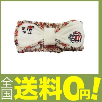 丸眞 バスタオル ベージュ 10cm×21cm