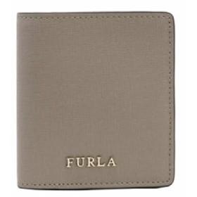 【ポイント2倍】フルラ バビロン S 二つ折り財布 レディース FURLA 888179 P PR74 B30 BABYLON 正規品