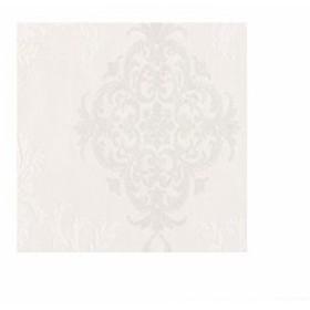 リリカラ 壁紙(クロス)のり付きタイプ2014WILL1mカット販売 LW838