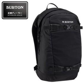 BURTON バートン Day Hiker Pro 28L Backpack 152851