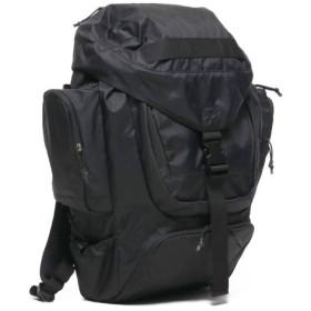 マキャベリック×ティーエスオーピー MAKAVELIC バッグパック テクニカル バックパック (BLACK) 19SP-I