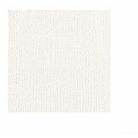 リリカラ 壁紙(クロス)のり付きタイプ2014WILL1mカット販売 LL3346