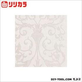 リリカラ 壁紙(クロス)のりなしタイプ 2014WILL (LW832) 壁紙 壁