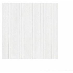 リリカラ 壁紙(クロス)のり付きタイプ2014WILL1mカット販売 LL3812