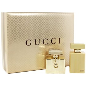 GUCCI グッチ バイ グッチ プルミエール ボディローション ギフトセット 50ml/100ml 香水 フレグランス GUCCI BY GUCCI PREMIERE