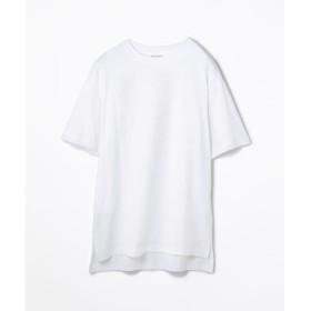 TOMORROWLAND / トゥモローランド Hanes×karla THE ORIGINAL Tシャツ