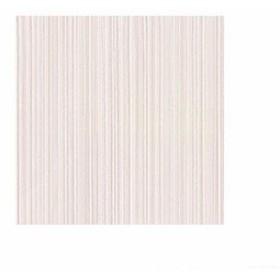 リリカラ 壁紙(クロス)のり付きタイプ2014WILL1mカット販売 LW375