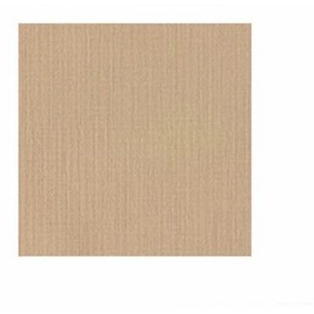 リリカラ 壁紙(クロス)のり付きタイプ2014WILL1mカット販売 LW129