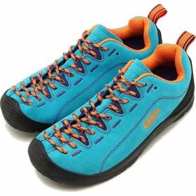 【SALE】キーン KEEN レディース ジャスパー コンフォートシューズ アウトドアスニーカー 靴 (1019480 FW18)