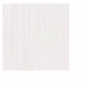 リリカラ 壁紙(クロス)のり付きタイプ2014WILL1mカット販売 LW428