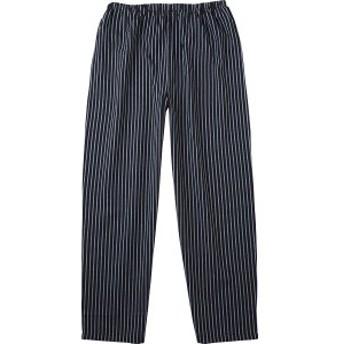 4518607643927 ラクシズム 紳士パジャマ(包装・のし可)