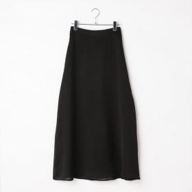 [マルイ]【セール】Khaju:リゾートセミフレアスカート/カージュ(Khaju)