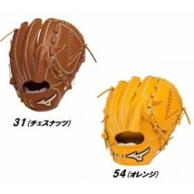 送料無料/Mizuno/ミズノ/グローバルエリート/野球/グローブ/GE硬式用グラブ/G gear/投手用2/1AJGH14411/サイズ12/ピッチャー用