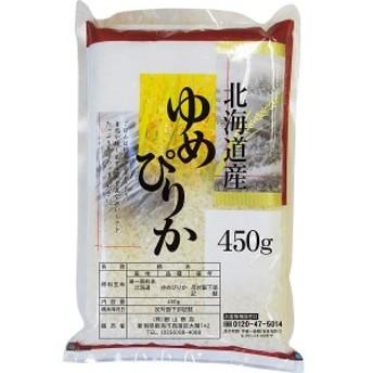 2454760007676 北海道産 ゆめぴりか(2.25┣kg┫)(包装・のし可)