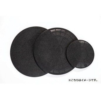 【VELA403用】スピーカーグリル VELABS403-GRILL
