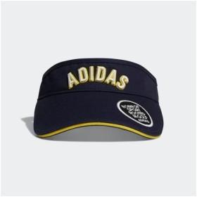da424fc4b2f77 ... アディダス公式 アクセサリー 帽子 adidas adicross ツイルキャップ 【ゴルフ】. 最安値 ¥2,905. 販売ショップ 14.  全品ポイント15倍 7/11 17:00〜7/16 16:
