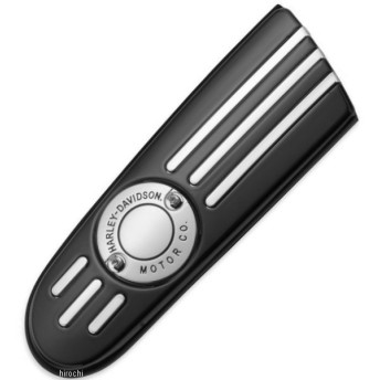 【USA在庫あり】 61300658 ハーレー純正 エアクリーナートリム H-D Motor Co 17年以降 ツーリング HD店