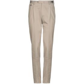 《セール開催中》PT01 メンズ パンツ ベージュ 56 コットン 98% / ポリウレタン 2%